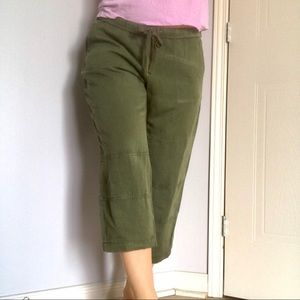 Kenneth Cole Reaction pants size 10